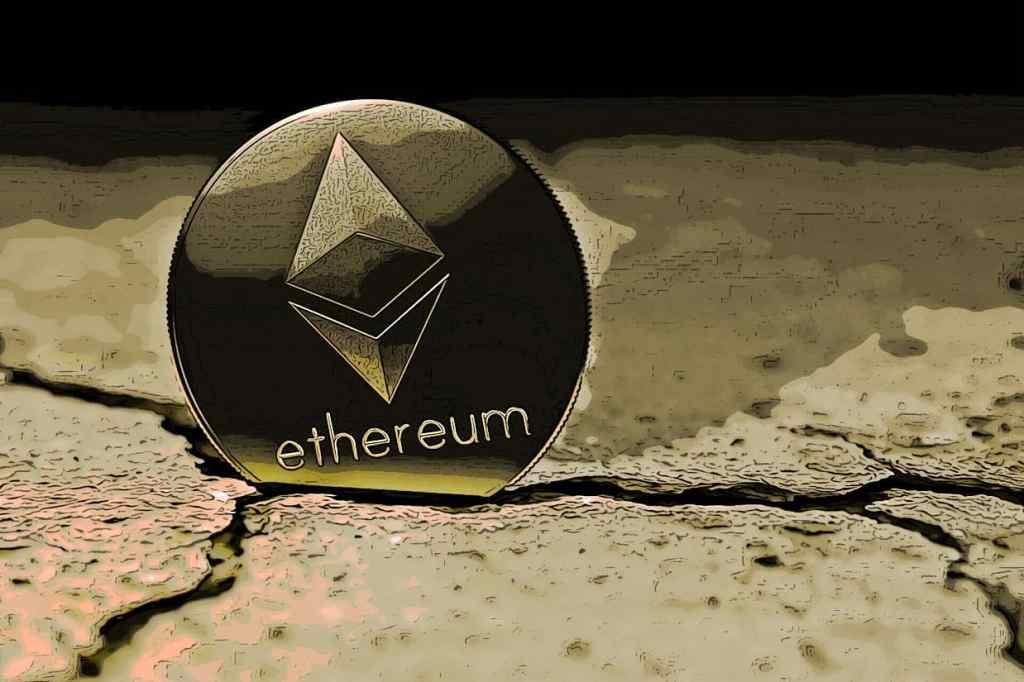 Yatırım Şirketi CSO'su Ethereum İçin Kurumsal FOMO'ya İşaret Etti!