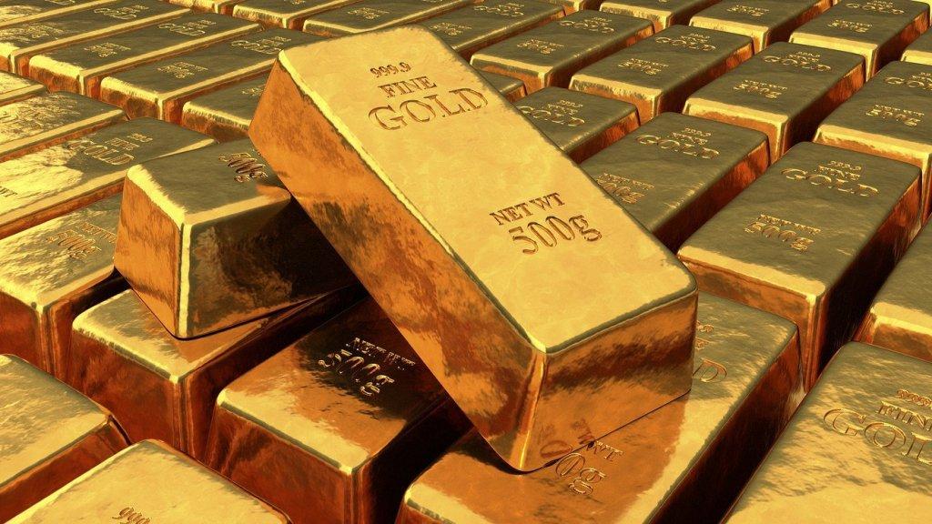 Analistler, Altın'ı Pump'layacak Gelişmeyi Açıkladı: Bu Rekorları Göreceğiz!