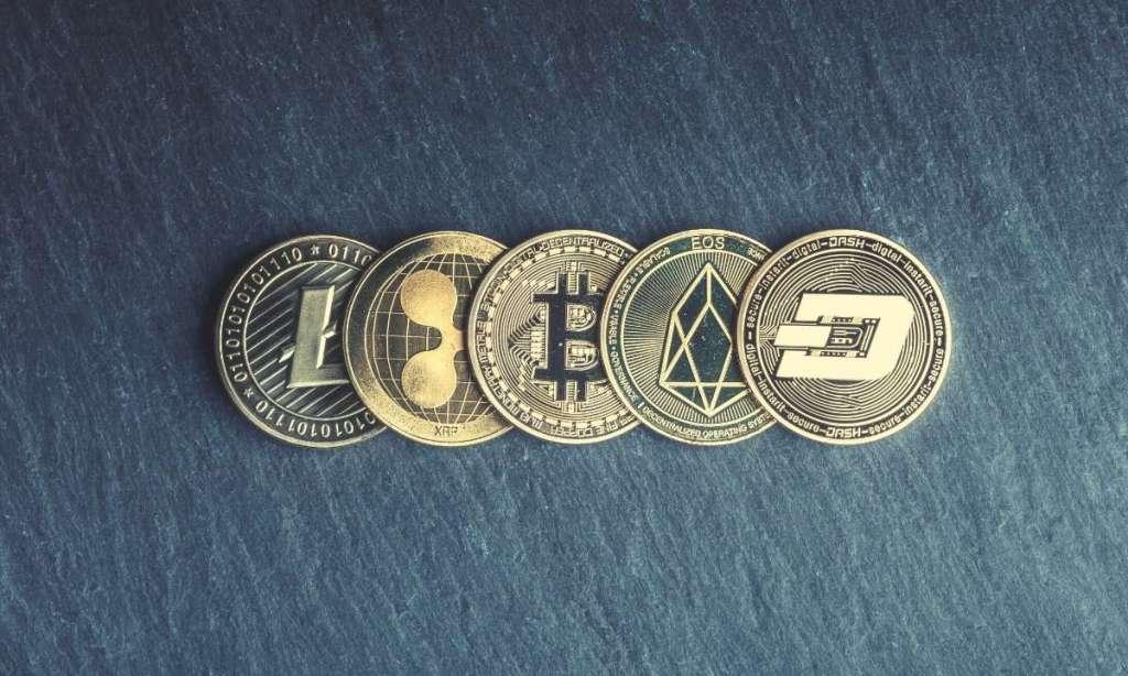 Dev Şirket, Bu 2 Altcoin'den Almak İçin Bitcoin'lerini Satıyor: BTC'yi Geçecekler!