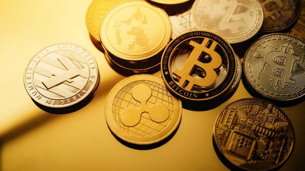 Son Dakika: Amerika'nın En Eski Bankası Bitcoin ve Altcoin Hizmeti Sunacak!