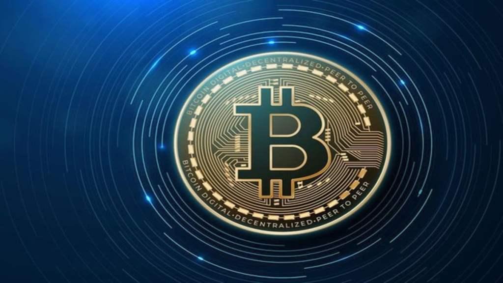 Ünlü Analist Bitcoin ve Ethereum'da Büyük Patlamanın Ardından İzlenecek Seviyeleri Açıkladı