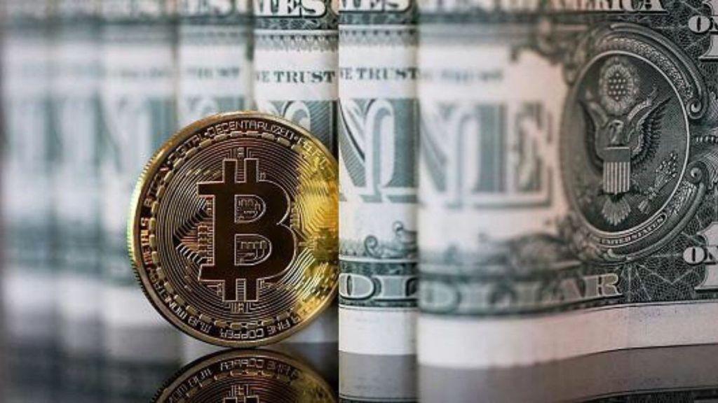 Bitcoin 44.000 Doları Aşarken Binance Çöktü: İşte Son Durum
