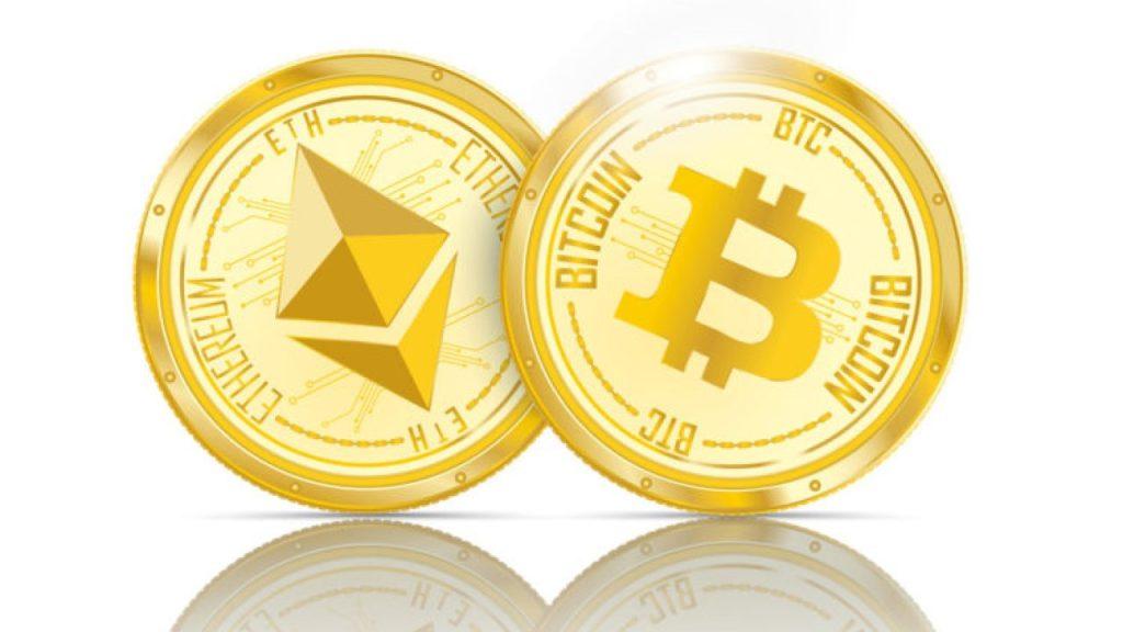 Tarih Bile Verdi! İşte İnanılmaz Seviyelerle Bitcoin ve Ethereum Tahminleri