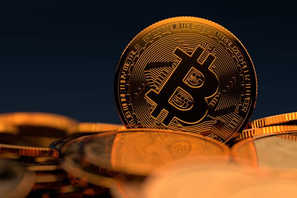 Ünlü Ekonomist, Bitcoin Aristokrasisine Karşı Uyardı
