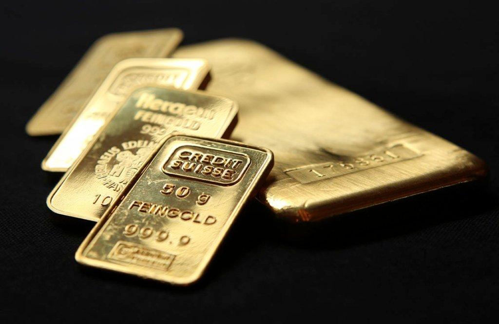 2 Altın Analisti Açıkladı: Fiyatların Yükselişi Bu Gelişmeye Bağlı!