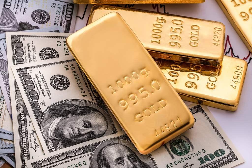 Altın Fiyatları Bu Hafta Nasıl Hareket Edecek? 2 Usta Analist Seviyelerle Açıkladı