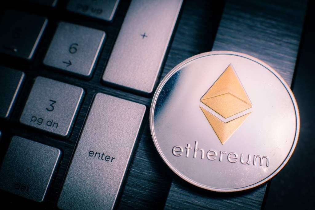 Usta Analist: Sabırlı Olun, Ethereum Fiyatı İçin 5.000 Dolar Geliyor!