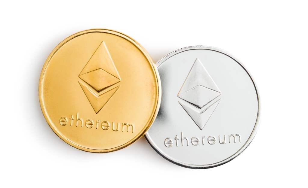 Ethereum Fiyatı İçin Sırada Ne Var? Ünlü Kâhin'e Sorduk