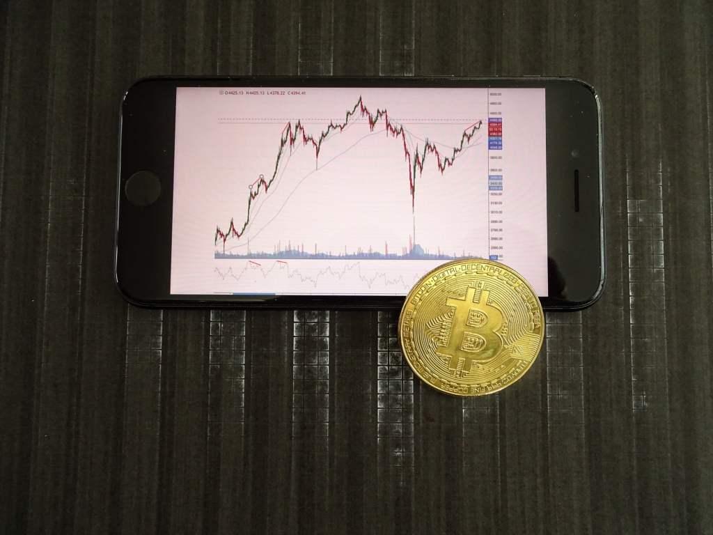 Piyasa Kâhini: 50.000 Doların Ardından Bitcoin Fiyatı, Bu Seviyelere Gidiyor!