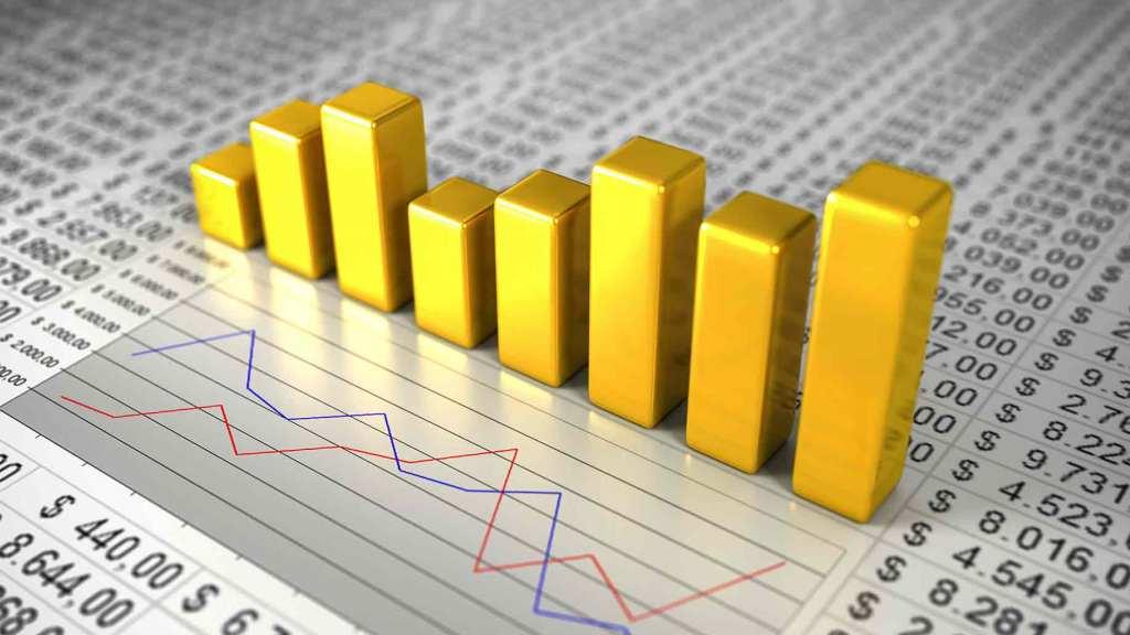 Analistler: Altın Fiyatları İçin Önümüzdeki Hafta Bu Gelişmelere Dikkat!