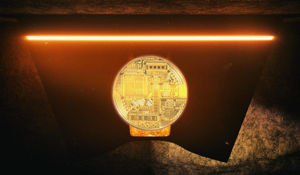 Ne Bitcoin Ne de Ethereum! Dünya Devleri Bu Altcoin'e Yatırım Yaptı