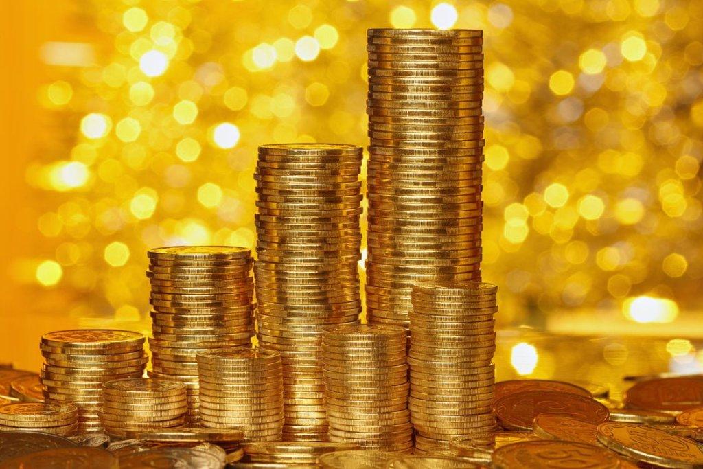Ünlü İsim: Altın'ın Yeniden Dirilişine Hazırlanın! Fiyatları Bu Seviyelerde Göreceksiniz