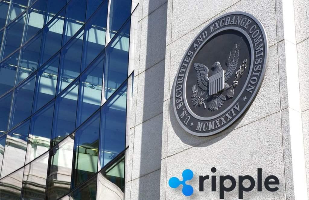 Eski SEC Yöneticisinden, Ripple Davası İçin Bomba Tahminler!