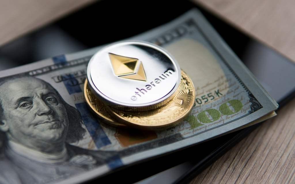Analizleriyle Nam Salan Analist: Ethereum Fiyatı Bugün Bu Seviyeleri Görebilir!