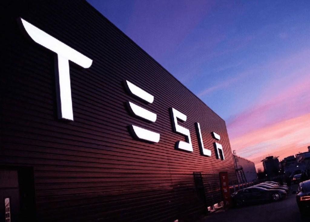 Yatırımcılar Elon Musk'a Bu Altcoin ile Kazan Kaldırdı!
