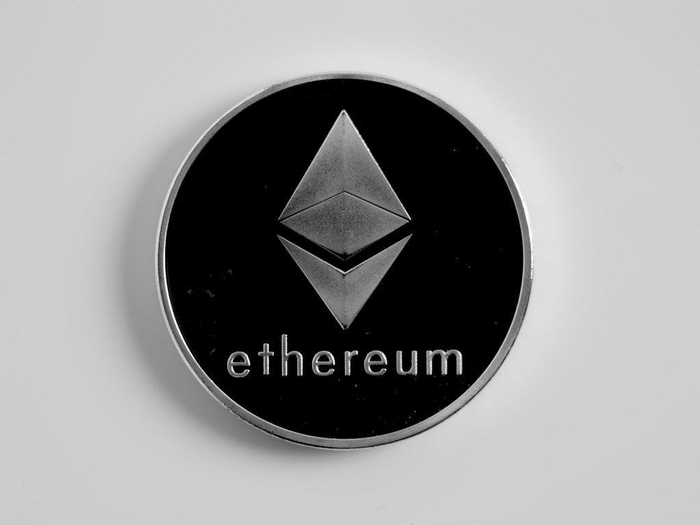 """Ethereum (ETH)'da Korkutan Ayı Sinyali: """"Beklenmeyen Çöküş Olabilir!"""""""