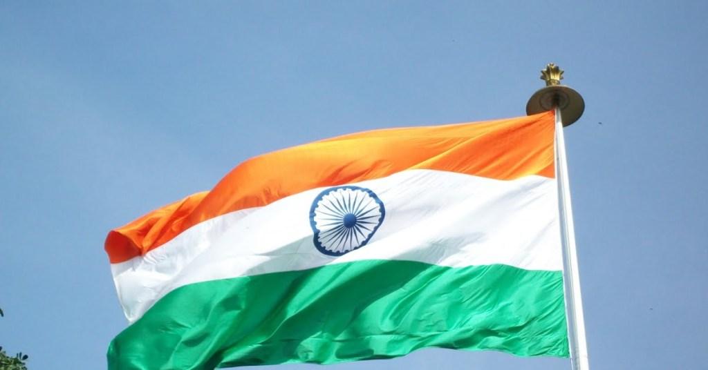 Kripto Para İşlemlerinin Hız Kesmediği Hindistan'da Bitcoin, Ripple ve Tron Çok Popüler