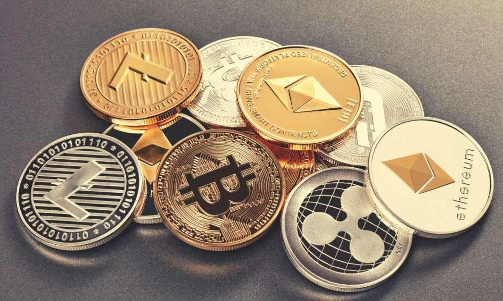 Bu Hafta Takip Etmeniz Gereken 5 Kripto Para Birimi