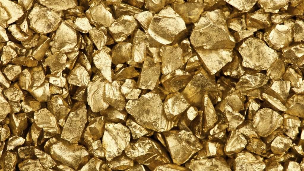Altın Fiyatı Bu Gelişmeye Nasıl Tepki Verdi?