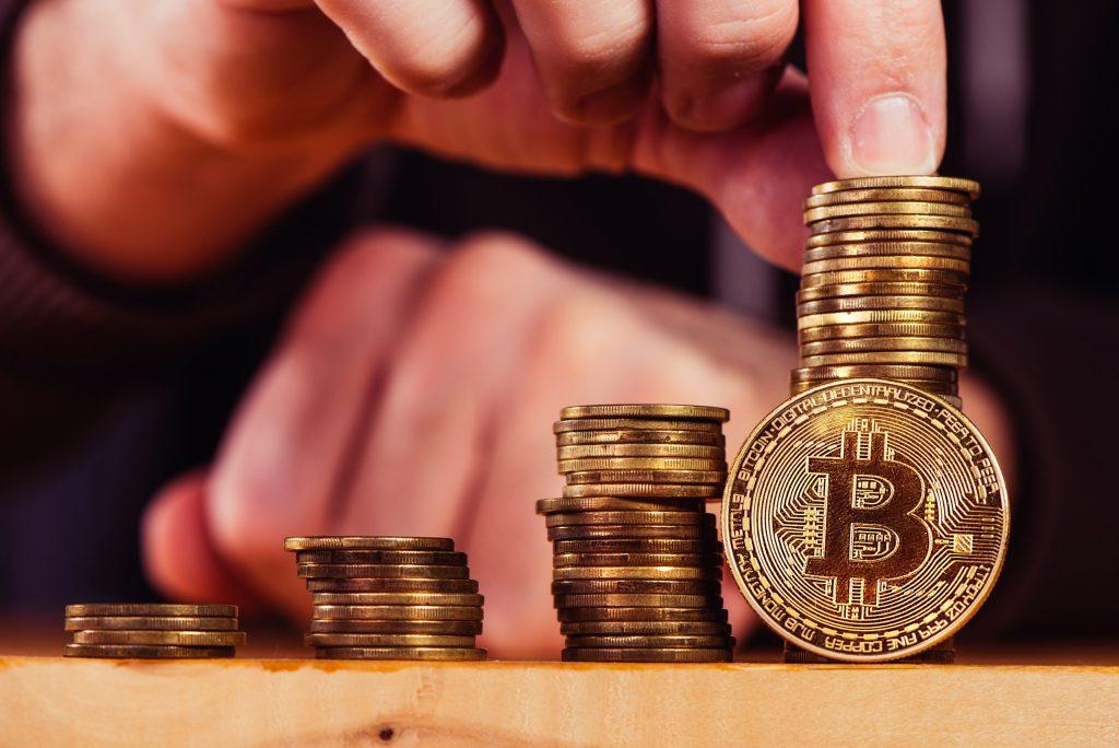 Öngörüleri Tutan Bitcoin Ustası Yeni Tahminlerini Açıkladı: Neredeyse Bitti!