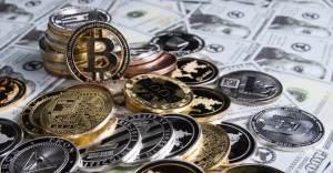 ekonomistten bitcoin ve altcoin tahmini