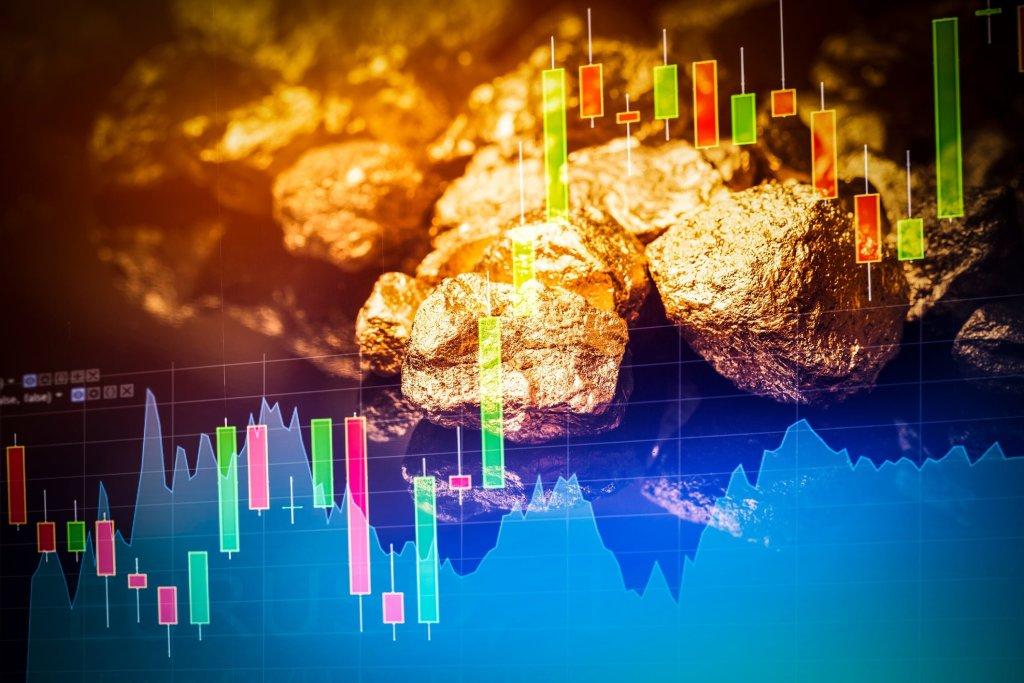 Usta Analist: Altın Fiyatları İçin Bu Seviyelere Dikkat! Düşüşü Durdurabilir