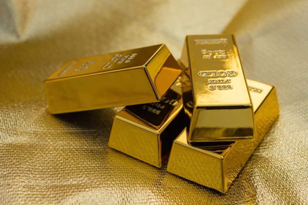 Dünyaca Ünlü Altın Analistleri Açıkladı: Altın Fiyatı Bu Felaket Seviyeleri Görebilir!