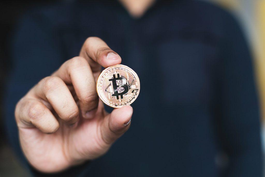 https://kriptokoin.com/wp-content/uploads/2020/02/Kripto-Koin-Logo.jpeg