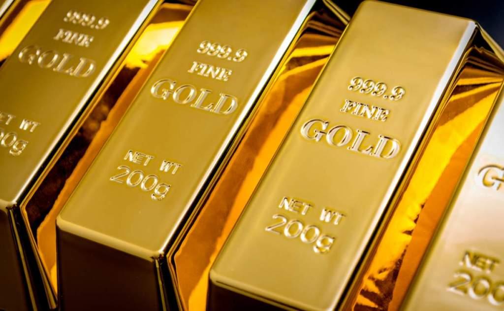 Şimdi Herkesin Aklında Bu Soru Var: Altın'ın Gerçek Fiyatı Nedir?