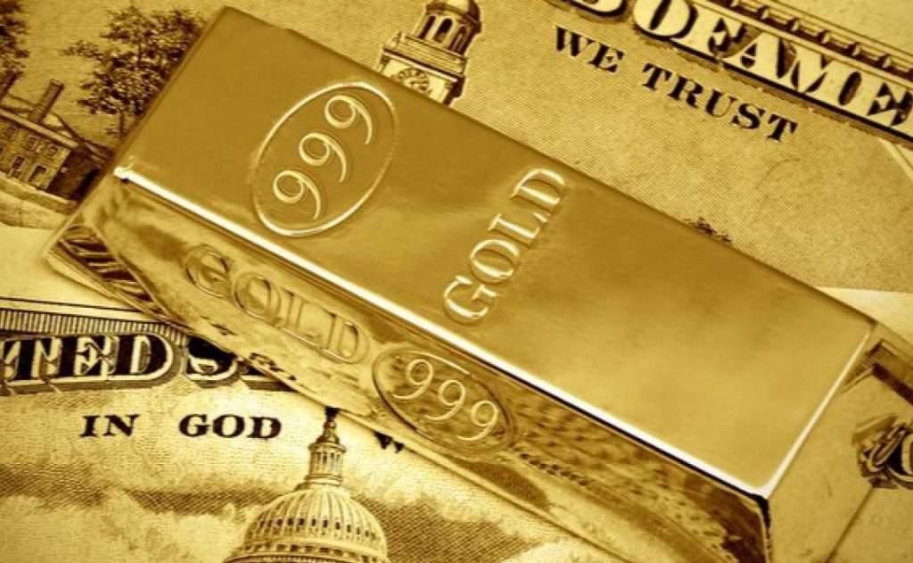 3 Analist Açıkladı: Altın Fiyatları Şimdi Bu Seviyelere Fırlayacak!