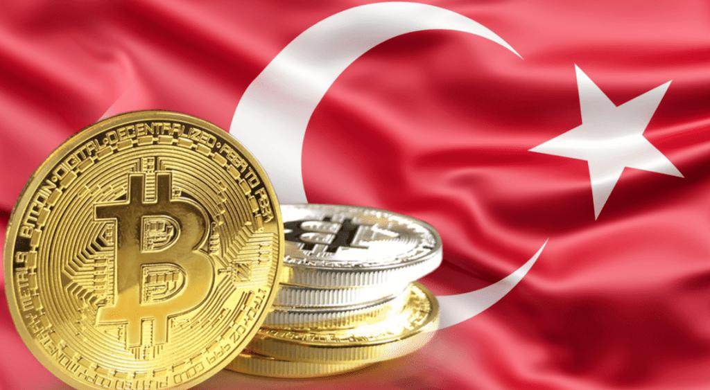 Türkiye'de Kripto Paralar Yasaklandı Mı? Dr. Mete Tevetoğlu Açıklıyor