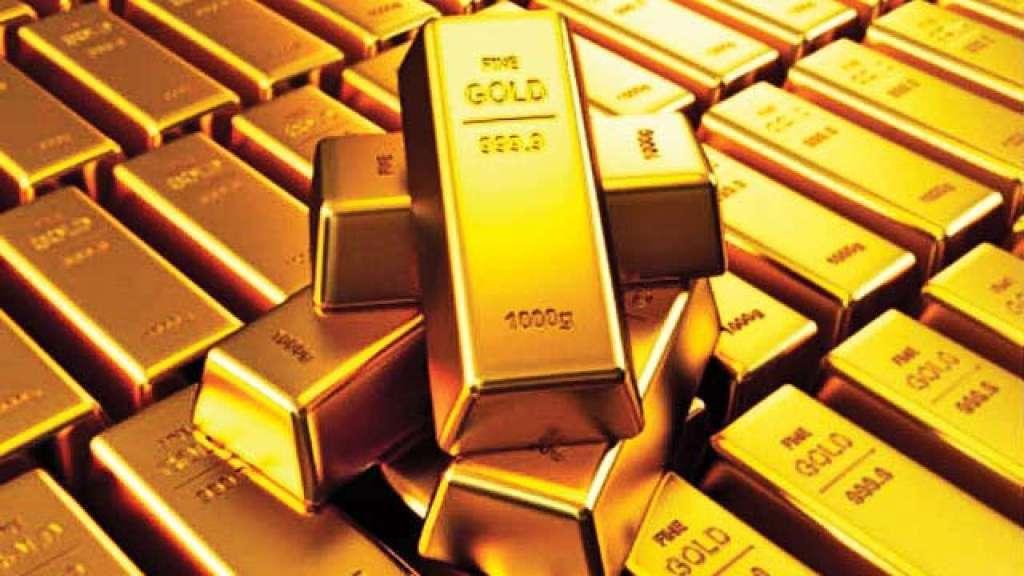 """""""Büyük Dönüş Başladı"""" Altın Fiyatı İçin Bu Seviyeler Bekleniyor"""