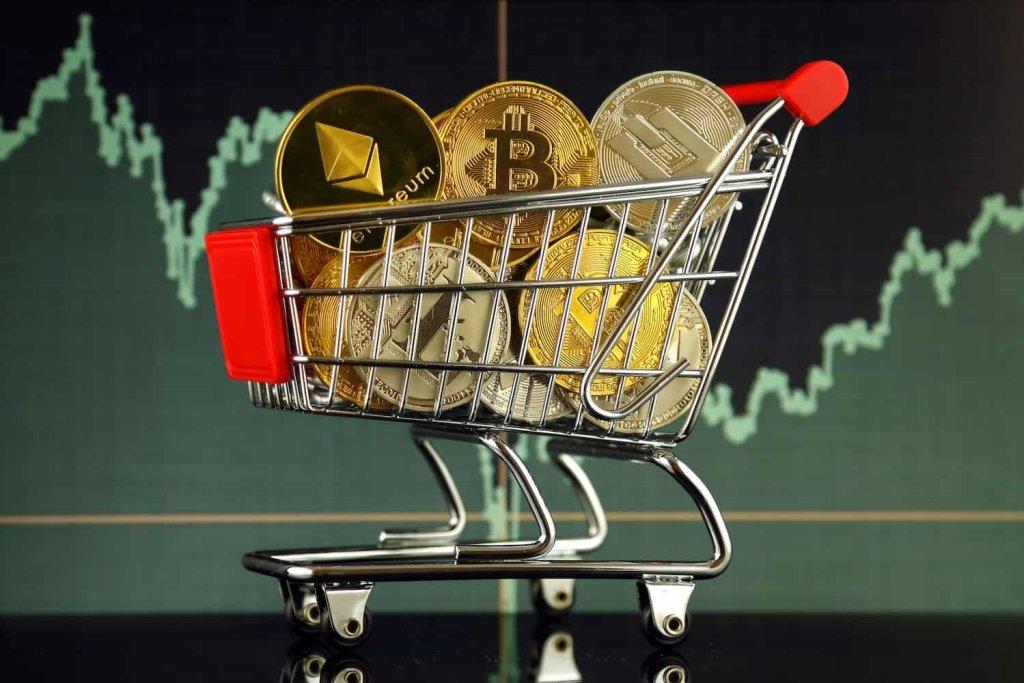 Öncü Bitcoin Borsasından Popüler Altcoin'e Listeleme Müjdesi!