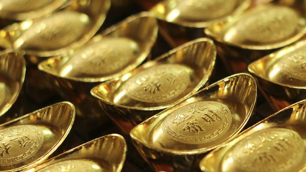 Popüler Analist: Altın Fiyatı Şimdi Bu Seviyelere Gidiyor!