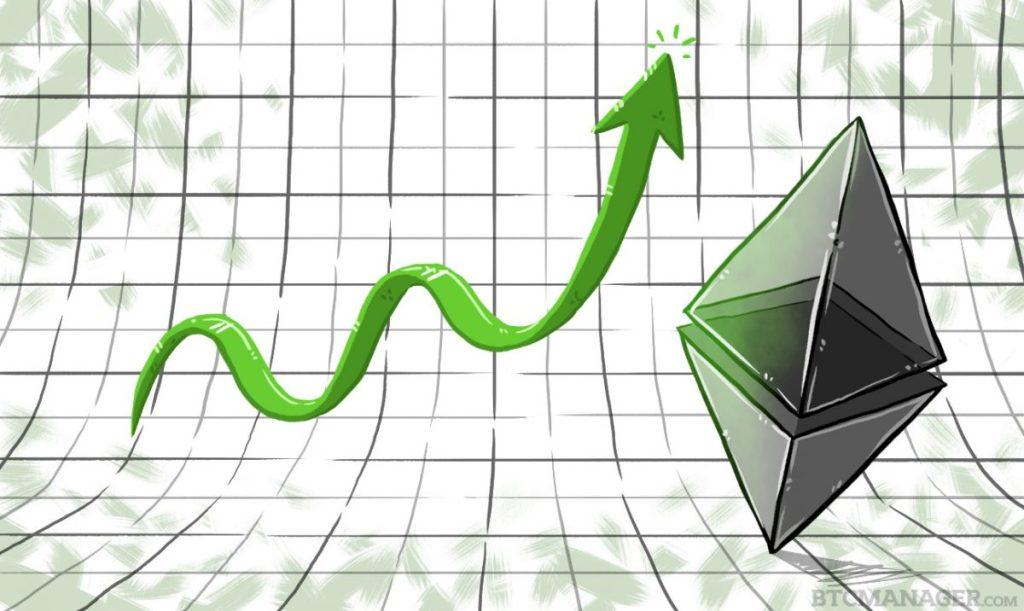 Ethereum Fiyatı Konsolidasyonda! İşte Ralliyi Ateşleyecek Seviyeler