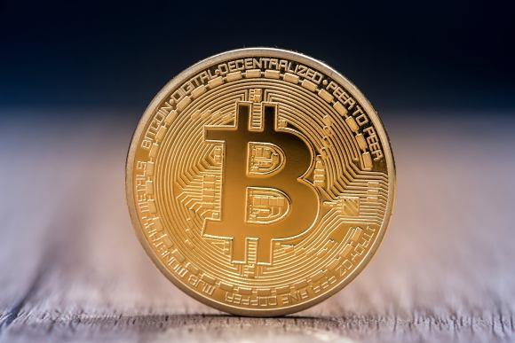 Tarihin En Büyük Bitcoin Balinalarından Biri Milyarları Harekete Geçirdi!