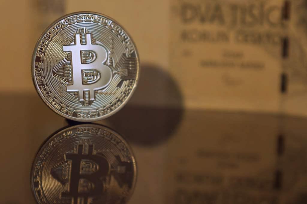 Piyasa Ustası: İzleyin, Bitcoin Fiyatı Bugün Bu Seviyeleri Görebilir!