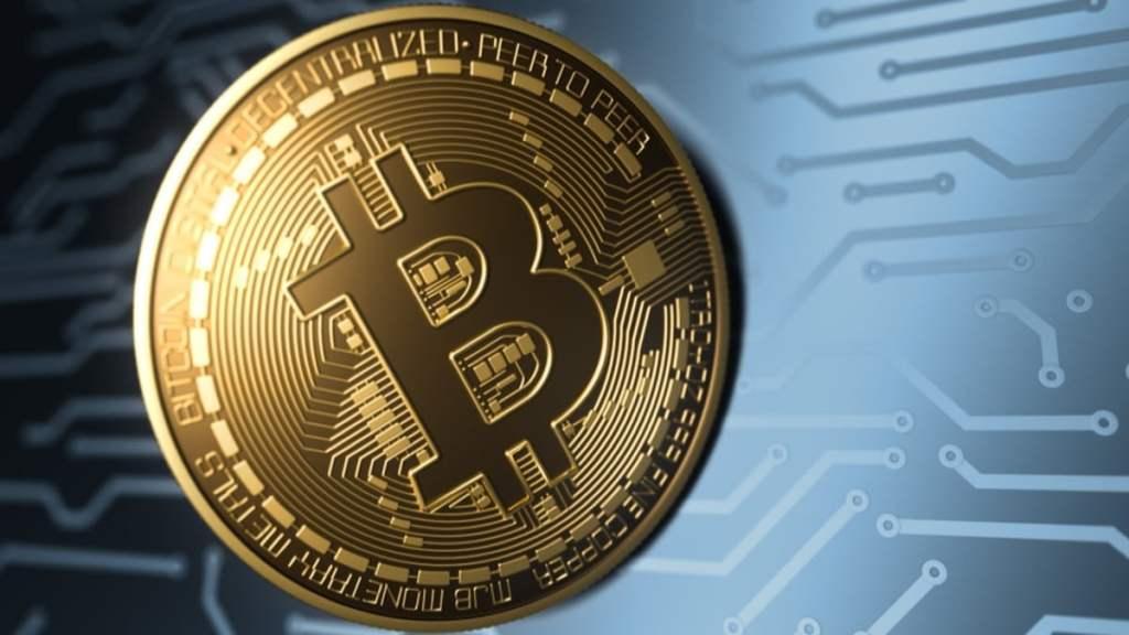 Ünlü Trader Bitcoin İçin Coşku Dolu Hedefi Verdi
