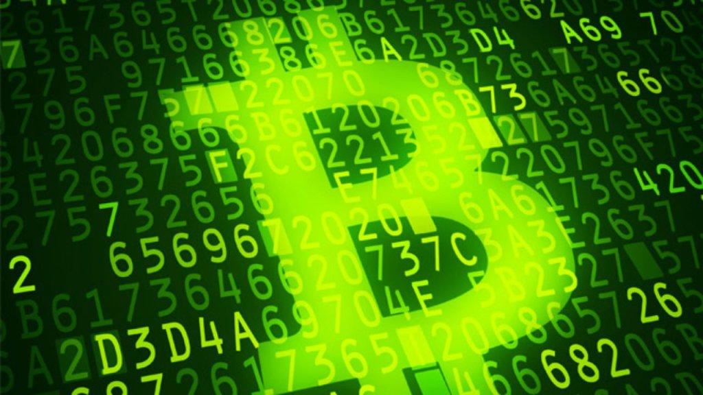 Bitfinex Hackerları Neredeyse 630 Milyon Dolar Değerinde Bitcoin'i Taşıdı