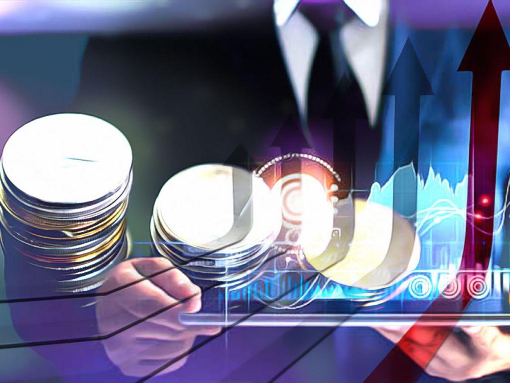 Son Dakika: Türk Kripto Para Borsalarına Sınırlama ve Takasbank Formülü!