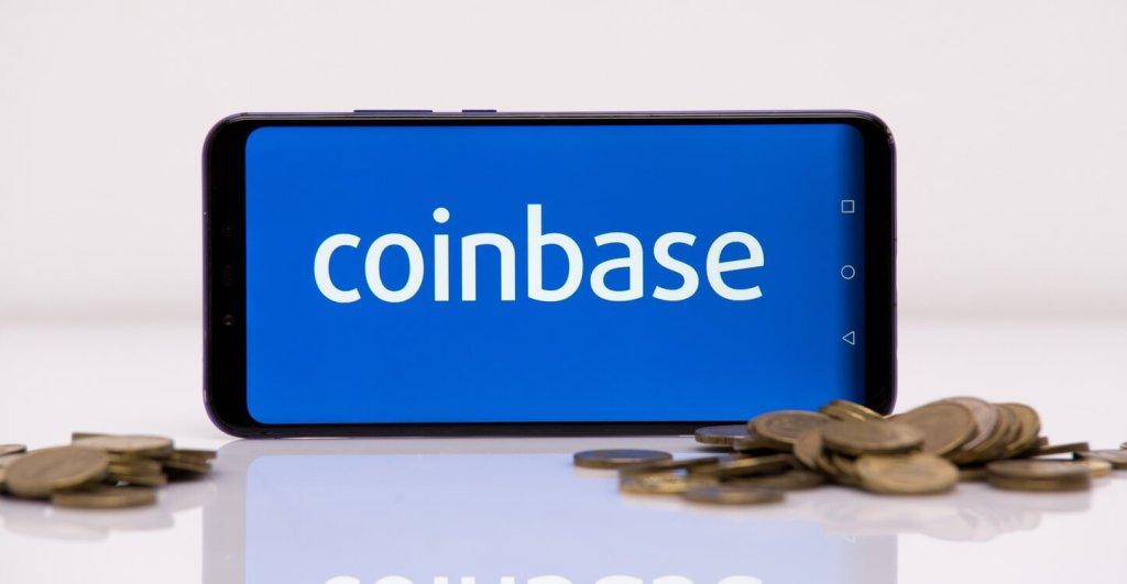 Coinbase CEO'su, Nasdaq Listelemesi Öncesi Gelir Akışlarını Açıkladı