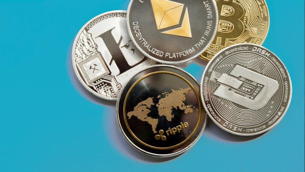 Binance'den Bu 39 Altcoin Yatırımcılarına Müjde: Platforma Eklendi!