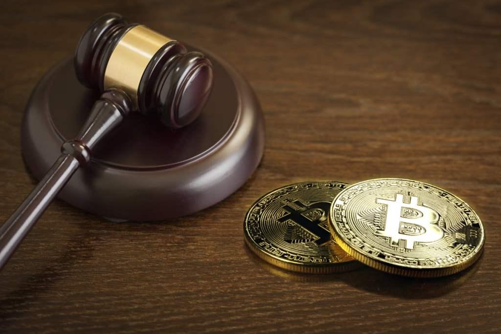 TCMB'nin Bitcoin ve Altcoin Raporu Ortaya Çıktı! İşte Uyarılar…
