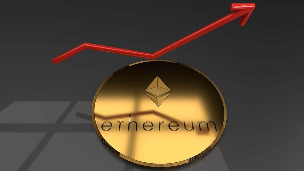 Analiz Ustası Uyardı: Ethereum Fiyatı Bu Seviyelerin Altına Düşebilir!