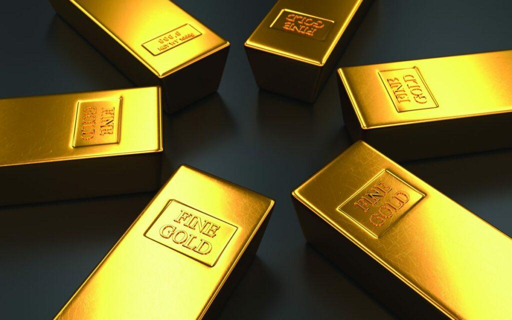 5 Analist Açıkladı: Altın Fiyatları Haftaya Bu Seviyelerde Olabilir!