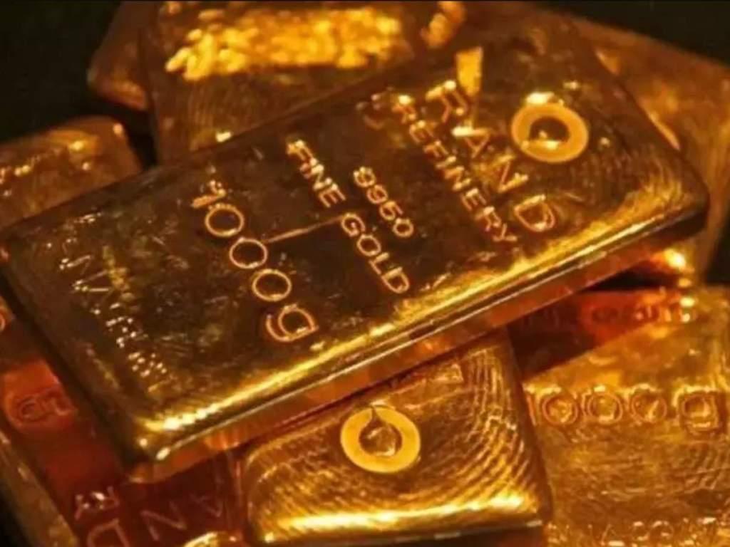 Altın Piyasasında Neler Oluyor? Kim Satıyor, Kim Alıyor?