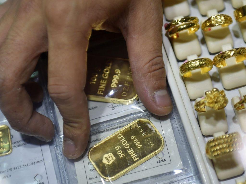 Dünyaca Ünlü Altın Analisti, Piyasayı Yorumladı!