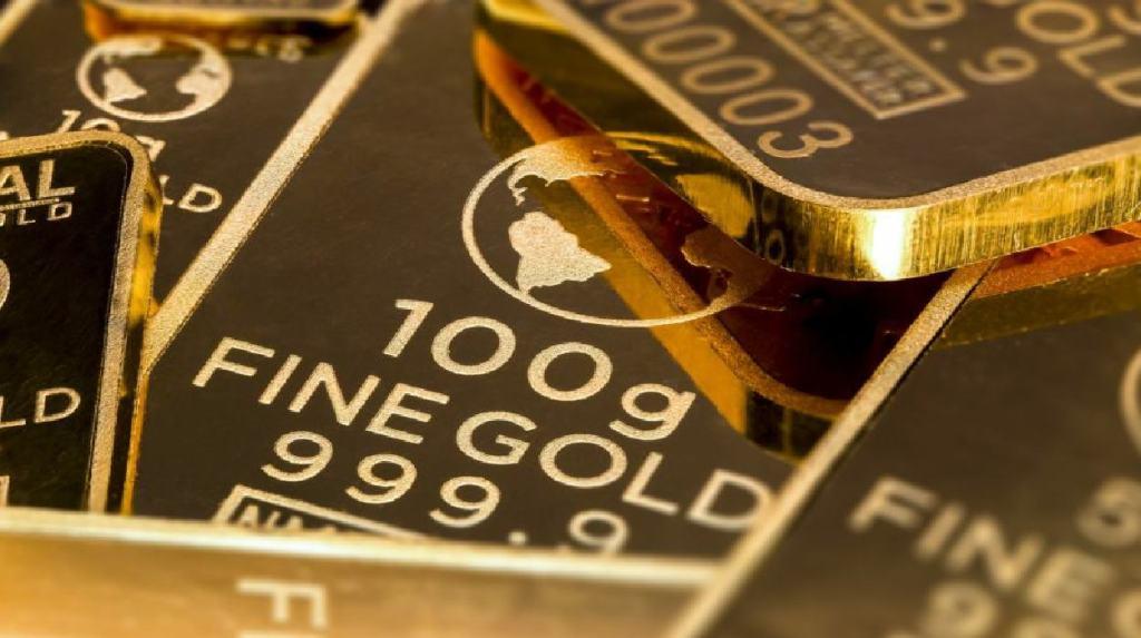 3 Analist: Altın Fiyatı Kayıplarını Arttırabilir! Bu Seviyeler Odakta