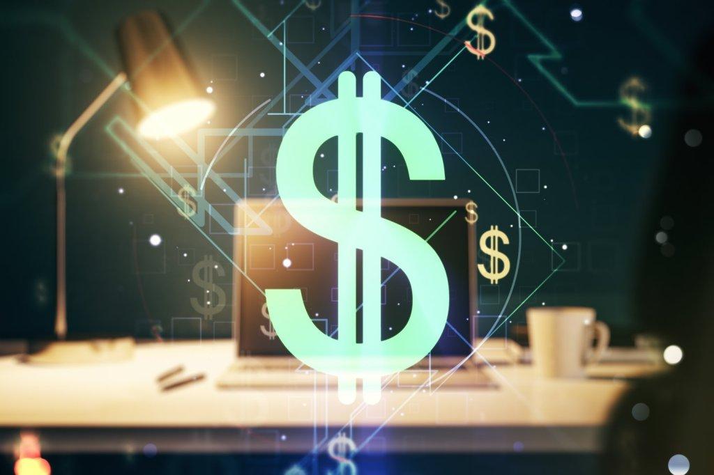 Ünlü Şirket, Bu Altcoin'e Onmilyonlarca Dolar Akıttı!