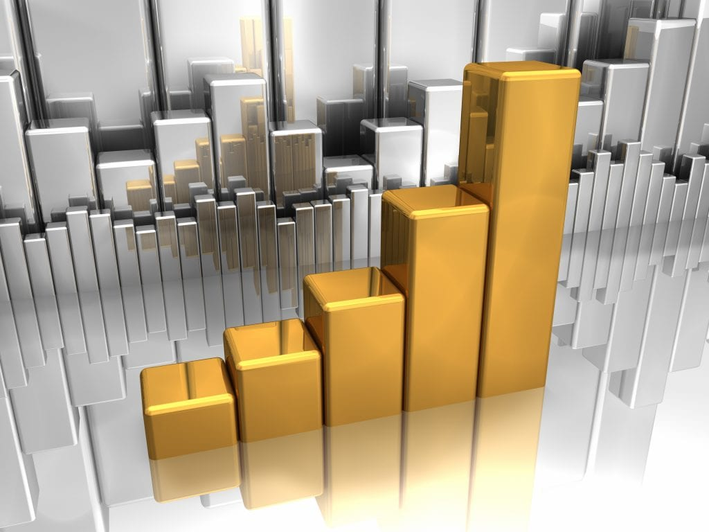 7 Analist, Altın Fiyatları İçin Haftalık Tahminlerini Açıkladı!